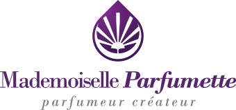 Mademoiselle Parfumette, Parfumeur créateur