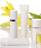 Cosmétiques, création de parfum
