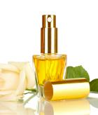 Parfumerie fine - création de parfums